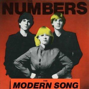 Imagem de 'Modern Song'
