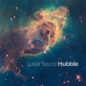 Bild für 'Hubble'