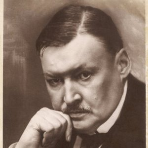 Image for 'Александр Константинович Глазунов'