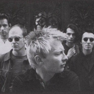 Burn the Witch - Radiohead - Testo & Lyrics height=