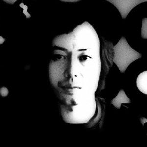 Image for 'Ken Kenichiro'