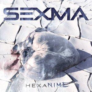 Image for 'hexanime'