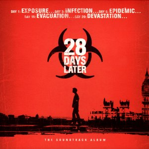Bild für '28 Days Later'