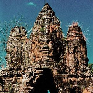 Imagem de '1986-1992'