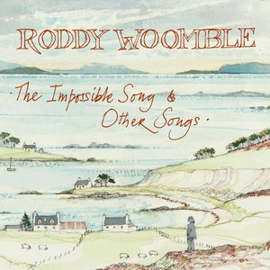 Image for 'The Impossible Song & Other Songs'