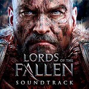 Image for 'Lords of the Fallen Original Soundtrack'