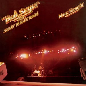 Image pour 'Rock and Roll Never Forgets (Live)'
