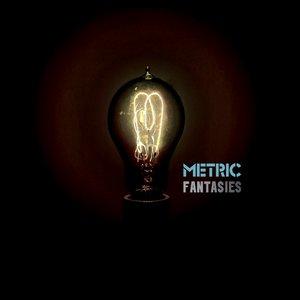 Immagine per 'Fantasies (preview)'