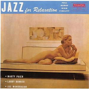 Image for 'Jazz for Relaxation'