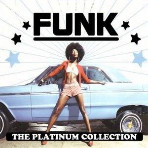 Bild för 'Funk'