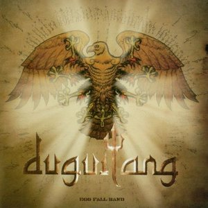 Image for 'DUGUILANG'