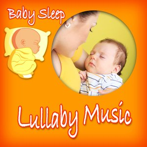 Image for 'Lullaby Music'