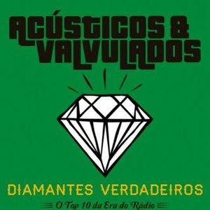 Image for 'DIAMANTES VERDADEIROS'
