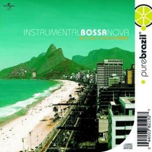 Image for 'Samba Do Aviao'