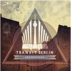 Image pour 'TRANSIT BERLIN'
