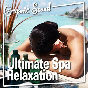 Image for 'Ultimate Spa Relaxation'
