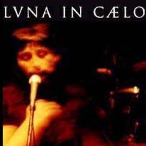 Imagem de 'Lvna in Cælo'