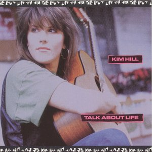 Immagine per 'Talk About Life'