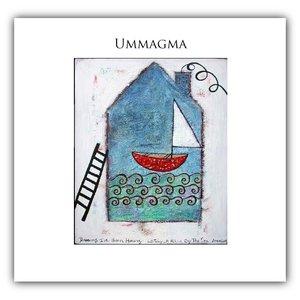 Image for 'Ummagma'