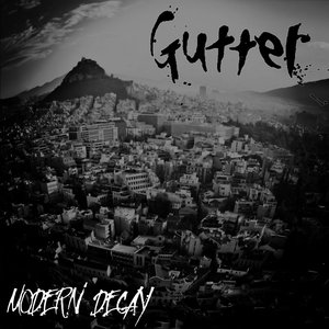 Image for 'Gutter'