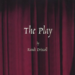 Image for 'The Play'