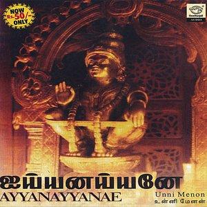 Image for 'Ayyanayyanae'