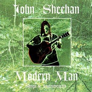 Imagen de 'Modern Man'