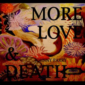 Image for 'More Love & Death'