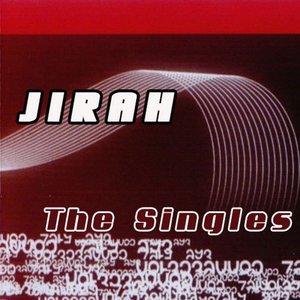 Bild für 'The Singles'