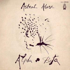 Image for 'Alpha Beta'