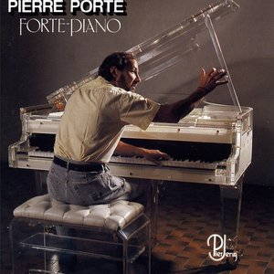 Image for 'Forte Piano'
