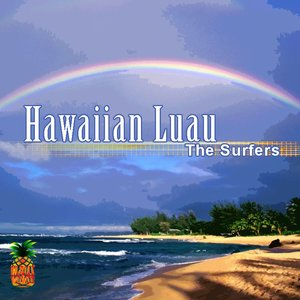 Imagen de 'Hawaiian Luau'