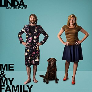 Image for 'Me & my family'