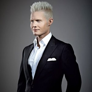 Image for 'Rhydian'
