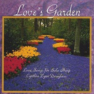 Image for 'Love's Garden'