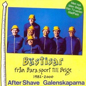 Image for 'Bästisar från Bara Sport till Beige 1982-2000'
