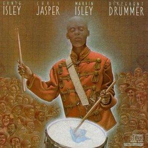 Imagen de 'Different Drummer'