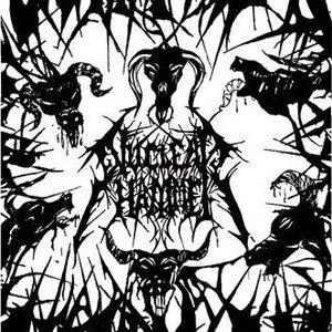 Immagine per 'Existence of Abhorrence'