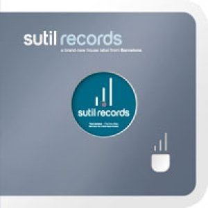 Image for 'The Non-Stop [Sutil Records]'