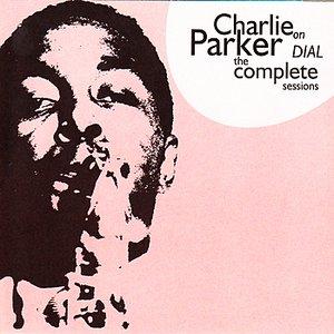 Bild für 'Charlie Parker on Dial: The Complete Sessions'
