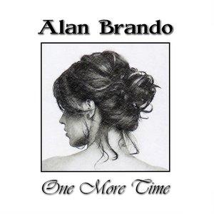 Bild för 'Alan Brando'