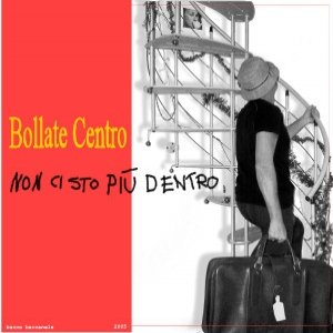 Image for 'Bollate Centro...'