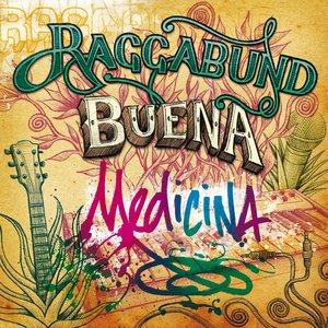 Image for 'Buena Medicina'