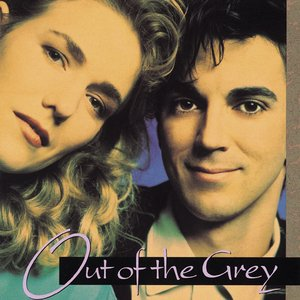 Image for 'Out of the Grey'