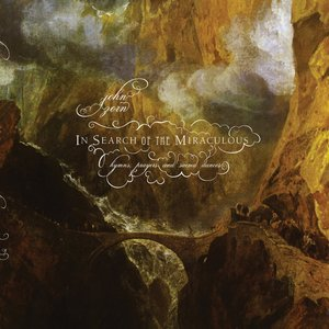 Image for 'In Search of the Miraculous'