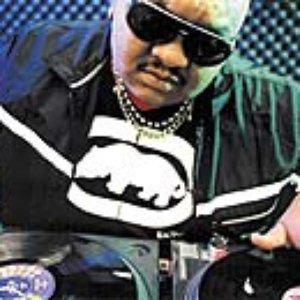 Image for 'DJ Jamaika'