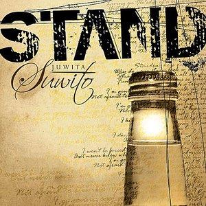 Immagine per 'Stand'