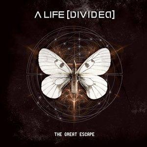 Image pour 'The Great Escape'