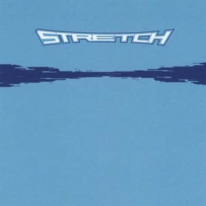 Image for 'Stretch'