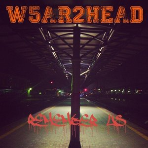 Image for 'W5AR2HEAD'